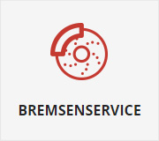 Bremsenservice