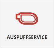 Auspuffservice
