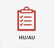 HU_AU
