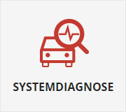 Symstemdiagnose